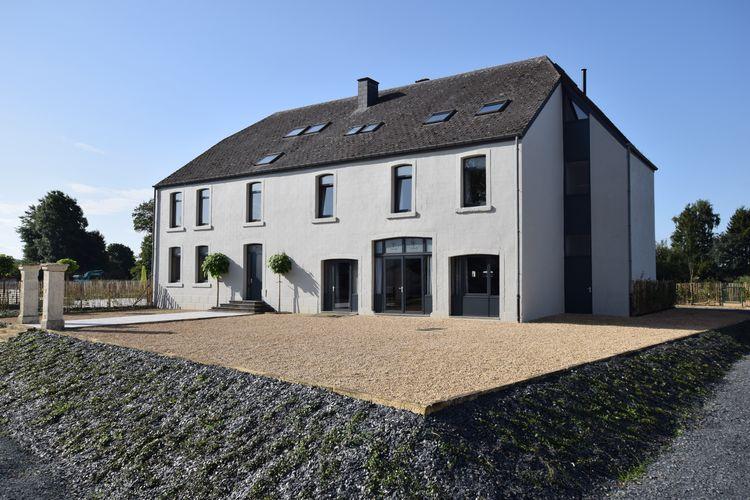 Ferienhaus La Grémille (2295702), Sainte-Cécile, Luxemburg (BE), Wallonien, Belgien, Bild 2
