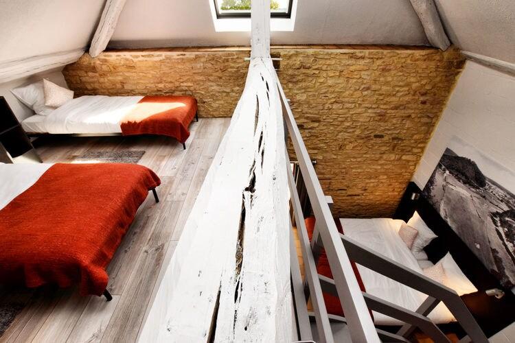 Ferienhaus La Grémille (2295702), Sainte-Cécile, Luxemburg (BE), Wallonien, Belgien, Bild 23
