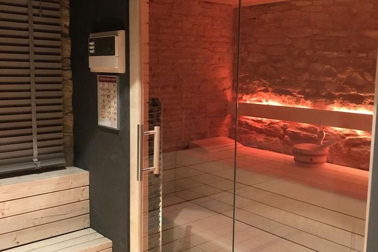 Ferienhaus La Grémille (2295702), Sainte-Cécile, Luxemburg (BE), Wallonien, Belgien, Bild 37
