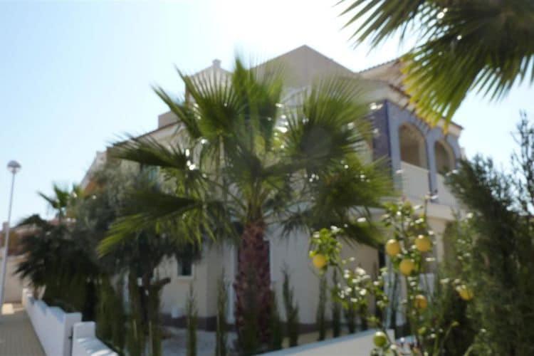 Ref: ES-03170-206 2 Bedrooms Price