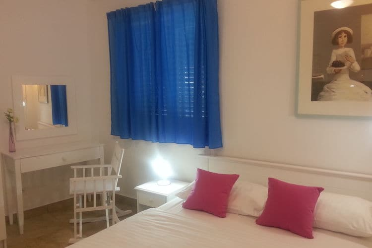 Ferienwohnung Adorami Apartments 1 (1606080), Baška, Insel Krk, Kvarner, Kroatien, Bild 14