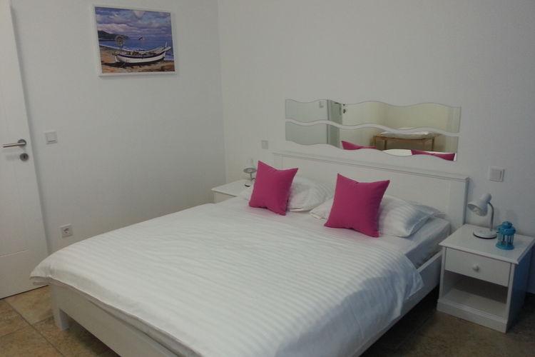 Ferienwohnung Adorami Apartments 1 (1606080), Baška, Insel Krk, Kvarner, Kroatien, Bild 15