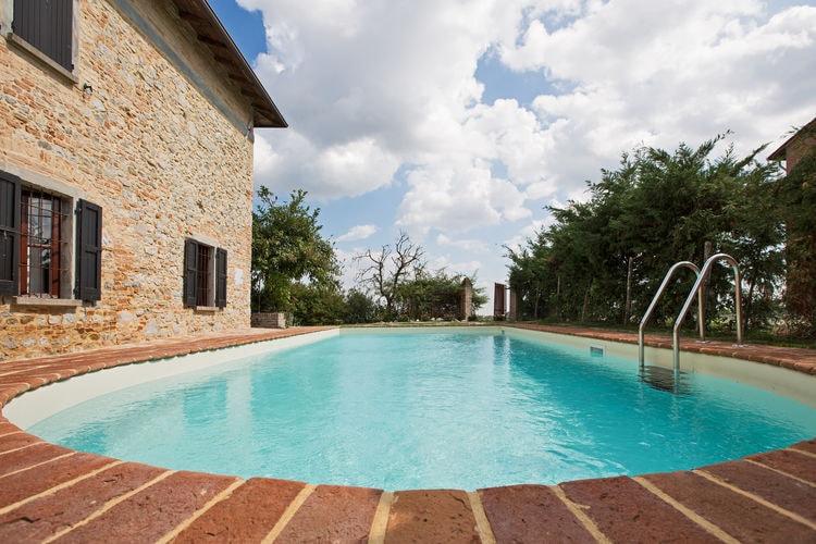 Villa Italië, Emilia-romagna, Tabiano Castello Villa IT-43039-07