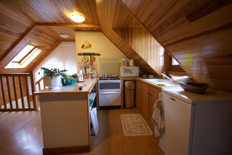 Ref: FR-29122-01 1 Bedrooms Price