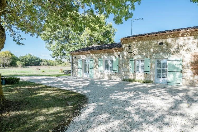 vakantiehuis Frankrijk, Dordogne, Saint-Nexans vakantiehuis FR-24520-09