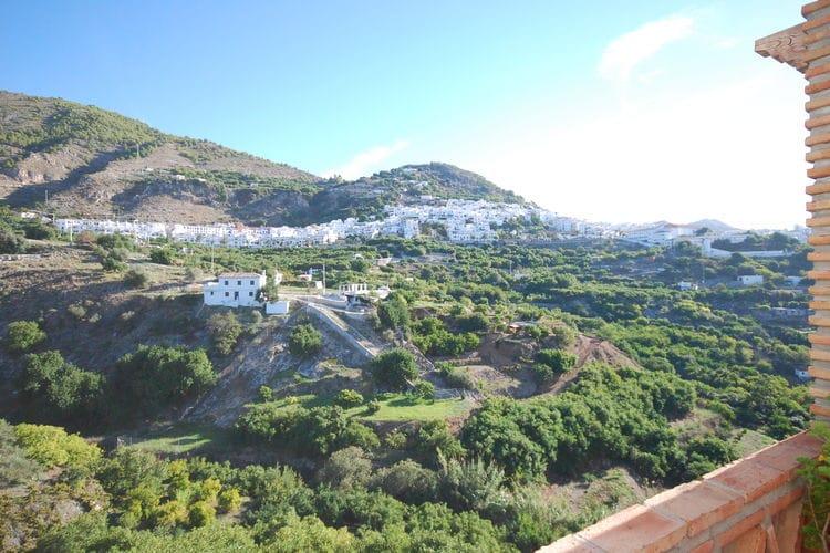 Ferienhaus Francisco (2034522), Frigiliana, Costa del Sol, Andalusien, Spanien, Bild 27