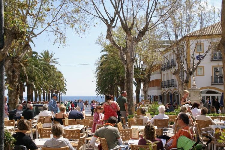 Ferienhaus Francisco (2034522), Frigiliana, Costa del Sol, Andalusien, Spanien, Bild 33