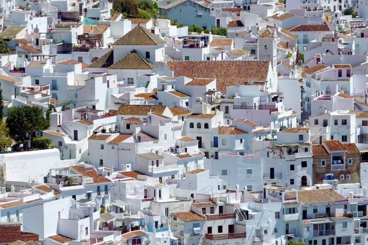 Ferienhaus Francisco (2034522), Frigiliana, Costa del Sol, Andalusien, Spanien, Bild 28