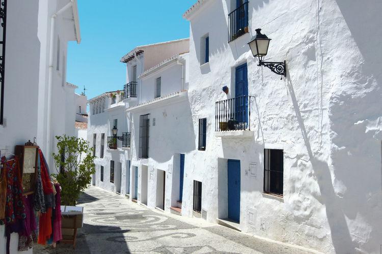 Ferienhaus Francisco (2034522), Frigiliana, Costa del Sol, Andalusien, Spanien, Bild 29