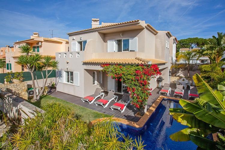 Villa Portugal, Algarve, Vilamoura Villa PT-8125-69