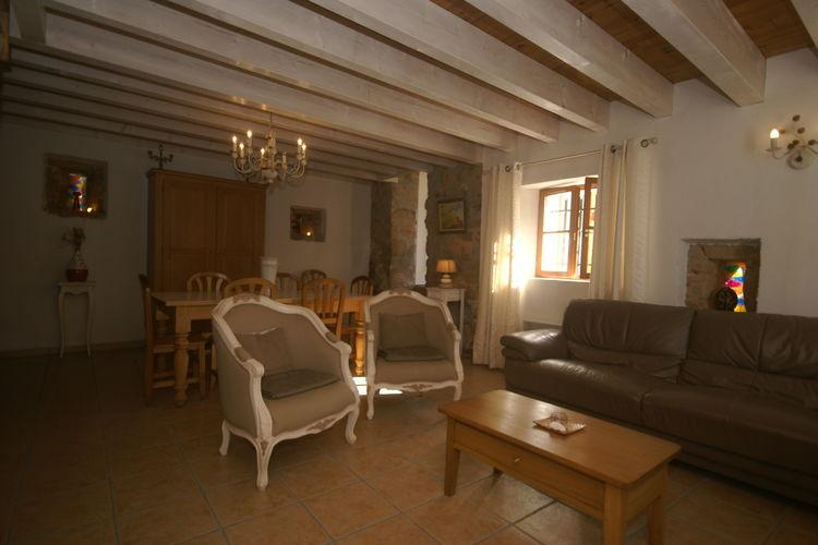 Ref: FR-11580-01 3 Bedrooms Price