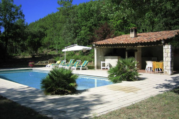 Villa Provence Cote d Azur