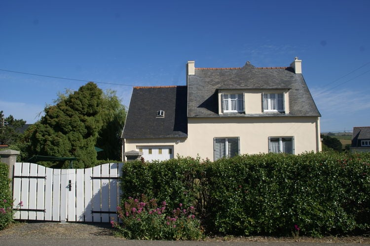 Ref: FR-29550-17 3 Bedrooms Price