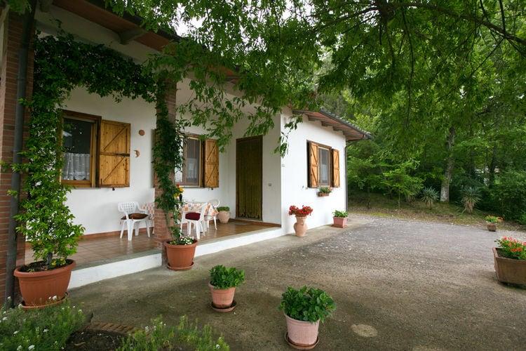 vakantiehuis Italië, Umbrie, Magione vakantiehuis IT-06063-50
