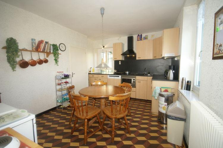 Ref: FR-70210-01 5 Bedrooms Price