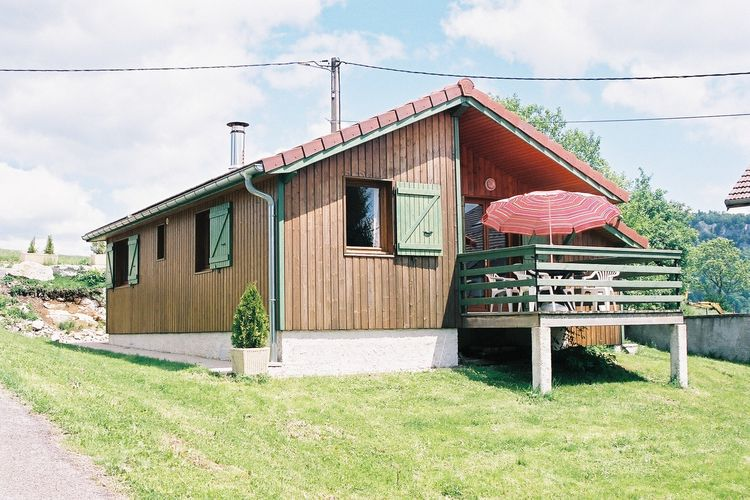 Ref: FR-39130-02 2 Bedrooms Price