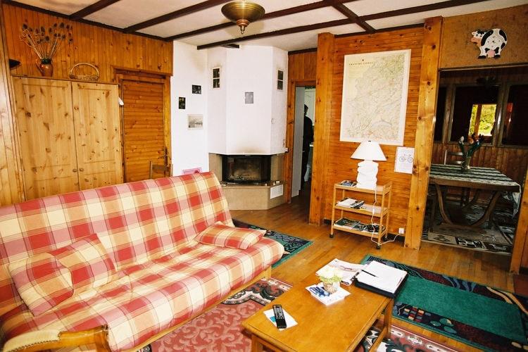 Ref: FR-39130-03 2 Bedrooms Price