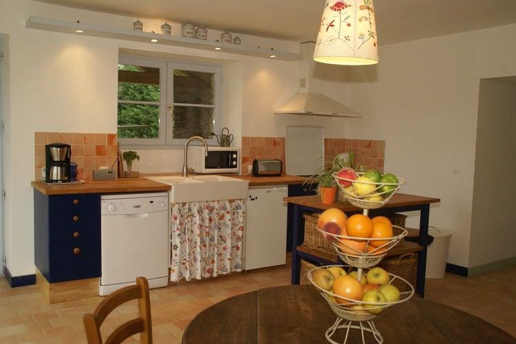 Ref: FR-85170-02 6 Bedrooms Price