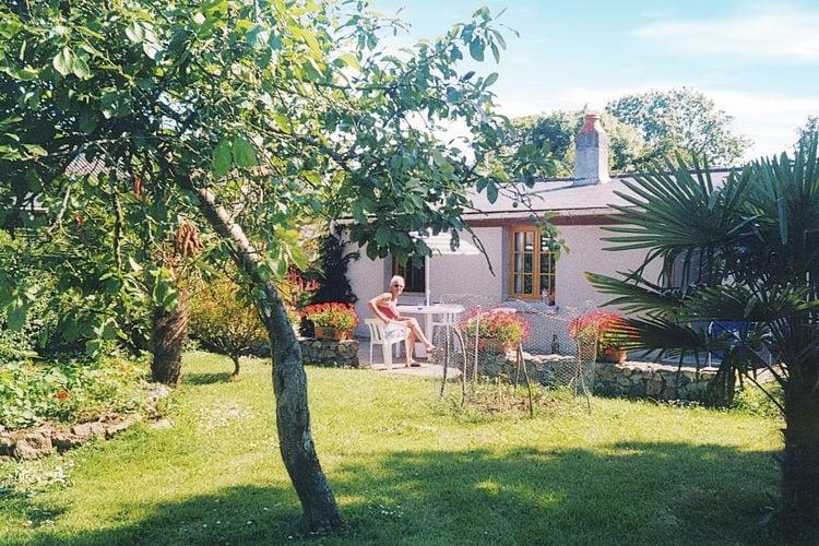 Vakantiehuis  met wifi  NormandieMaison de vacances Montaigu la Brisette