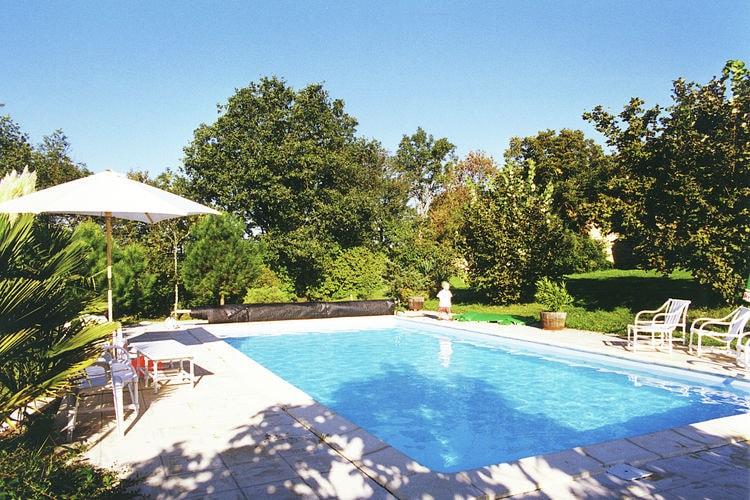 vakantiehuis Frankrijk, Midi-Pyrenees, Thédirac vakantiehuis FR-46150-11