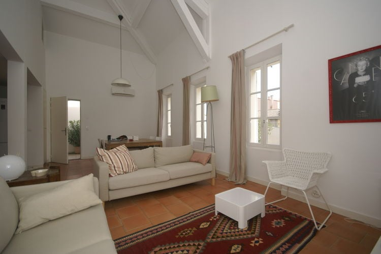 vakantiehuis Frankrijk, Provence-alpes cote d azur, Saint-Tropez vakantiehuis FR-83990-14