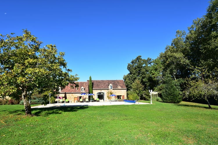 vakantiehuis Frankrijk, Dordogne, Marminiac vakantiehuis FR-46250-17