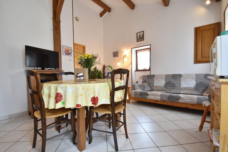 vakantiehuis Frankrijk, Dordogne, Prats-De-Carlux vakantiehuis FR-24370-25
