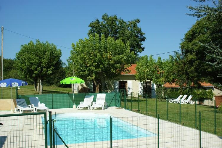 Vakantiehuizen Cuneges te huur Cuneges- FR-24240-08 met zwembad   te huur
