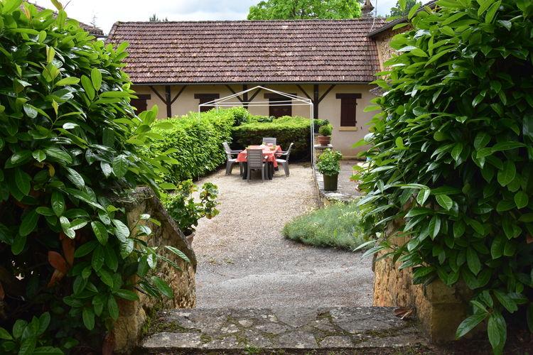 vakantiehuis Frankrijk, Dordogne, Villefranche-Du-Périgord vakantiehuis FR-24550-11