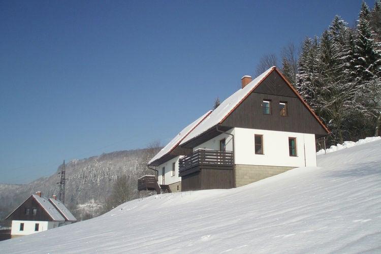 Accommodation in Ústí nad Labem Region