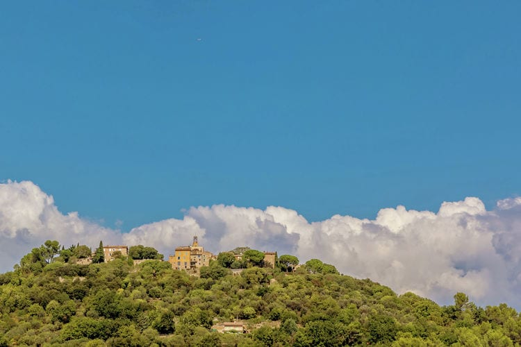 vakantiehuis Frankrijk, Provence-alpes cote d azur, Le luc vakantiehuis FR-83340-15