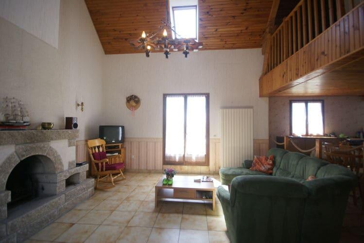 Ref: FR-56130-02 2 Bedrooms Price