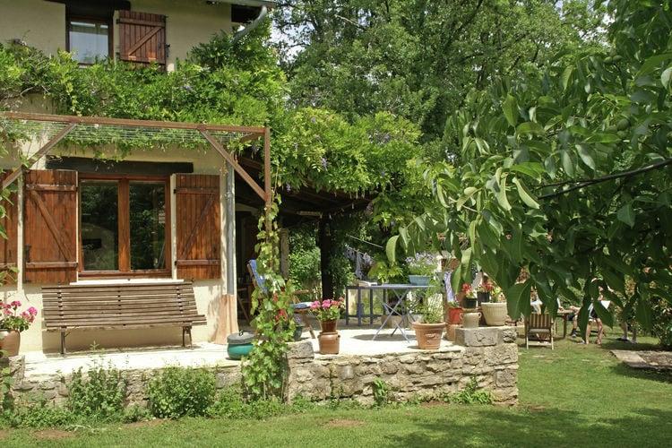 Ferienhaus Maison de vacances - PARISOT (1658682), Parisot, Tarn-et-Garonne, Midi-Pyrénées, Frankreich, Bild 21
