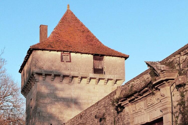 Ferienhaus Maison de vacances - PARISOT (1658682), Parisot, Tarn-et-Garonne, Midi-Pyrénées, Frankreich, Bild 34