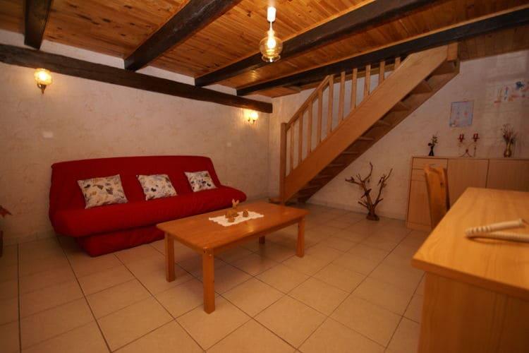 Ref: FR-70310-05 4 Bedrooms Price