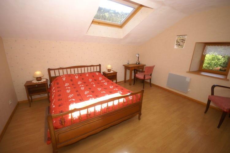 Ref: FR-70440-02 3 Bedrooms Price