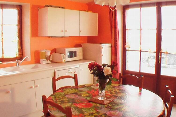 Ref: FR-35350-04 2 Bedrooms Price