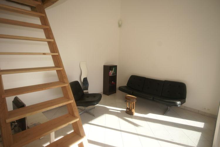 Ref: FR-07110-16 0 Bedrooms Price