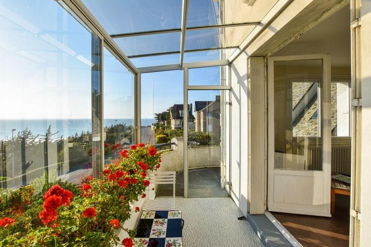 vakantiehuis Frankrijk, Bretagne, Erquy vakantiehuis FR-22430-04