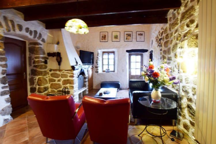 vakantiehuis Frankrijk, Ardeche, Dunière-Sur-Eyrieux vakantiehuis FR-07360-06