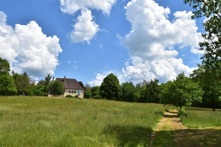 vakantiehuis Frankrijk, Dordogne, Villefranche-Du-Perigord vakantiehuis FR-24550-28