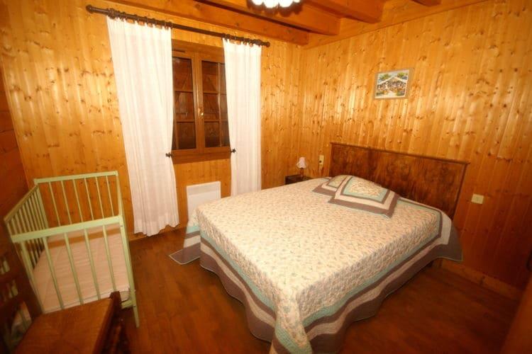 Ref: FR-39130-04 4 Bedrooms Price