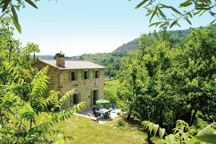 Vakantiehuizen Ardeche te huur Les-Assions- FR-07140-09 met zwembad  met wifi te huur
