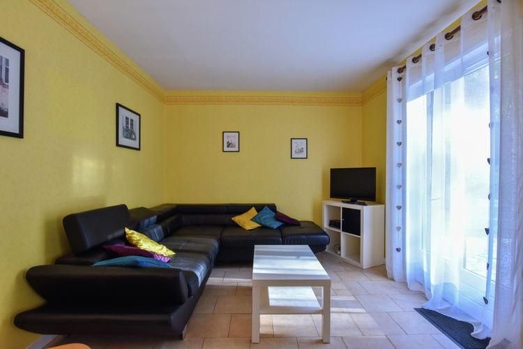 vakantiehuis Frankrijk, Dordogne, Vitrac vakantiehuis FR-24200-28