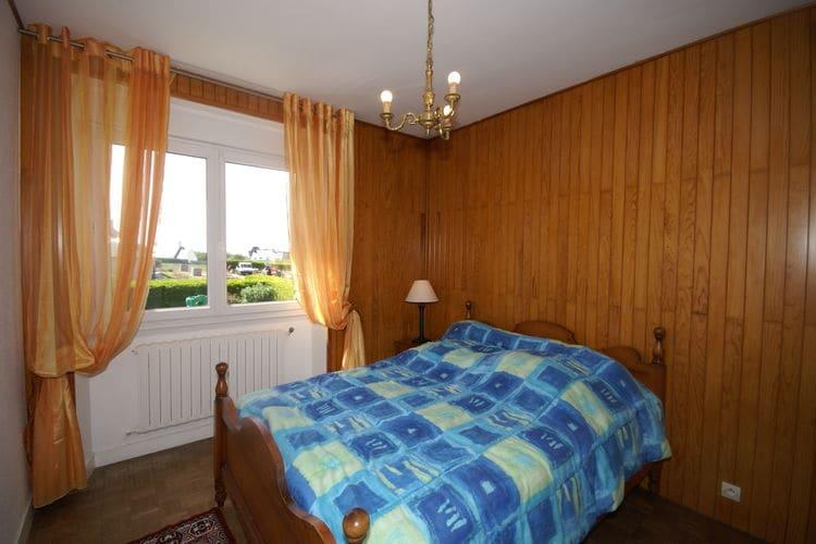 Ref: FR-29830-12 4 Bedrooms Price