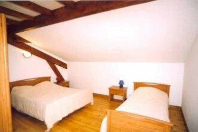 Ref: FR-70440-03 2 Bedrooms Price