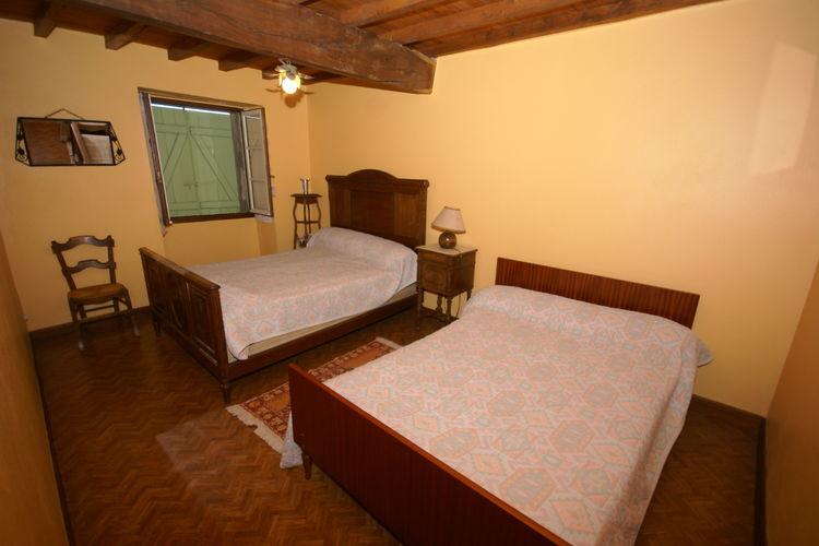 Ref: FR-65200-01 4 Bedrooms Price