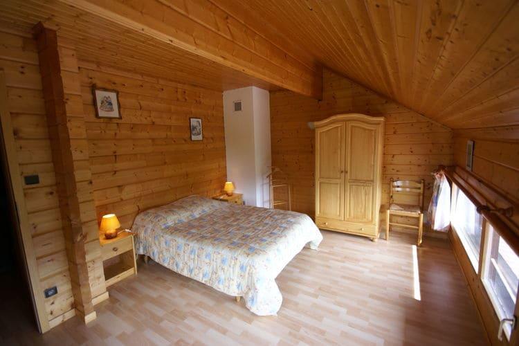 Ref: FR-70440-04 2 Bedrooms Price
