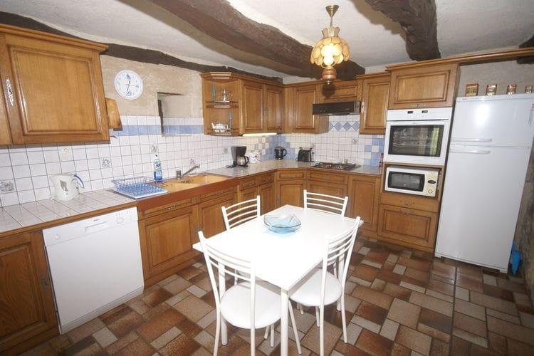 Vakantiehuizen Frankrijk | Midi-Pyrenees | Vakantiehuis te huur in Muret-Le-Chateau   met wifi 6 personen