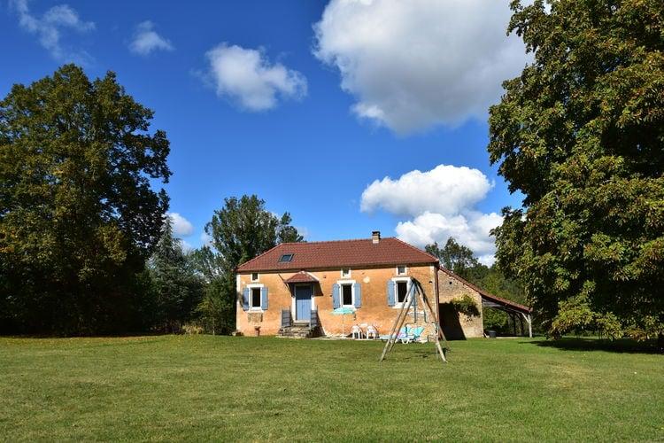 Maison de vacances - BESSE - Chalet - Bessé